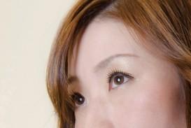リファオースタイルは、目元のたるみやくすみに効果を発揮する