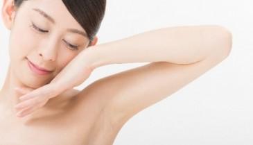 美肌菌を増やす洗顔方法 美しい素肌をサポートする美肌菌とは?