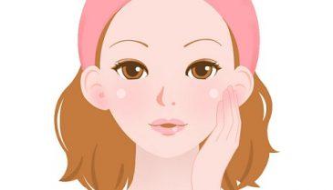 人気!お肌を効果的に保湿するおすすめ美顔器ランキング
