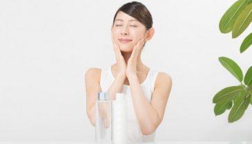 ニキビ対策方法とおすすめの洗顔料・洗顔フォームはこれだ!