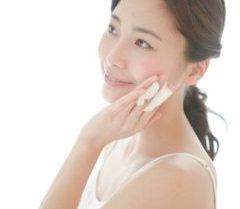 顔の角質ケア・取り方 おすすめで人気!効果的な除去方法