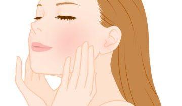 美肌のための「肌ステイン」の除去!アテニアの「スキンクレア クレンズオイル」で