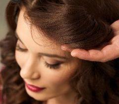 マイナスイオンヘアアイロンランキング 美髪効果も!ストレートヘアになりたい人におすすめ