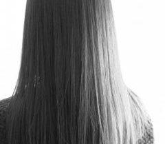髪の毛が潤い艶が出る!おすすめの美髪ドライヤーランキング