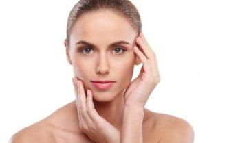 顔を引き締める方法・筋トレ 体操で顔の筋肉の運動をしよう