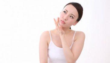 透明肌になるスキンケア方法・作り方 透明肌コスメ化粧品