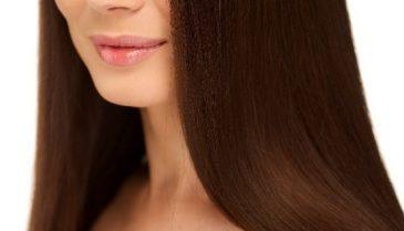 綺麗な髪にする方法・洗い方 綺麗な髪になりたい女性のケア方法
