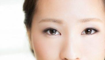 肌のべたつきの原因と改善策 まずは肌を乾燥させないことが不可欠