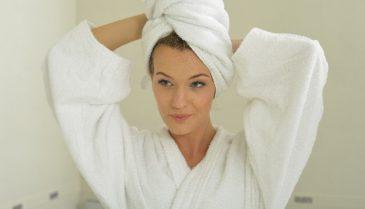 上品ないい香り! 頭皮に優しいシャンプー 男性にも女性も人気!