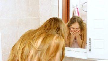 ニキビや毛穴の汚れ対策で人気でおすすめの顔の泥パック