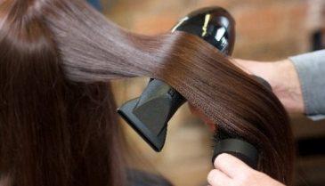 美しい髪になる方法・作り方・食べ物とは 黒く美しい髪も奥ゆかしい