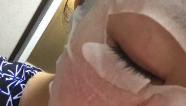 毎日嬉しい効果!ダーマルシートマスク口コミ人気ランキング