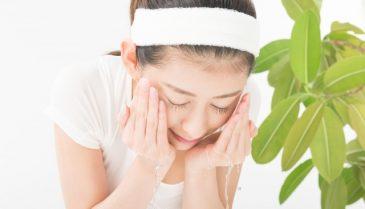 W洗顔不要!乾燥肌におすすめのプチプラ人気クレンジング