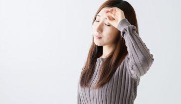30代女性に!ダブル洗顔不要の人気の鼻の毛穴クレンジング