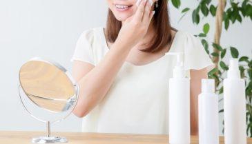 乾燥肌やニキビにダブル洗顔不要のおすすめクレンジング!
